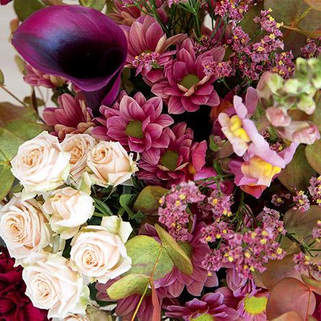 automne-romanesque-xl-et-son-vase-5537.jpg