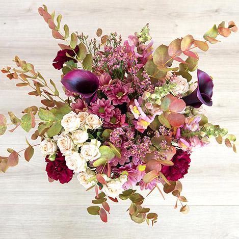 automne-romanesque-xl-et-son-vase-5538.jpg