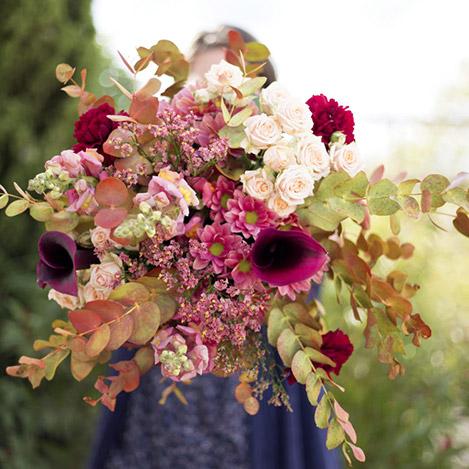 automne-romanesque-xxl-5491.jpg