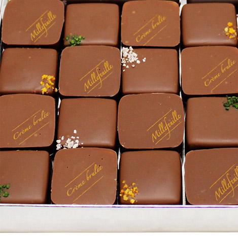 boite-prestige-de-chocolat-au-lait-1517.jpg
