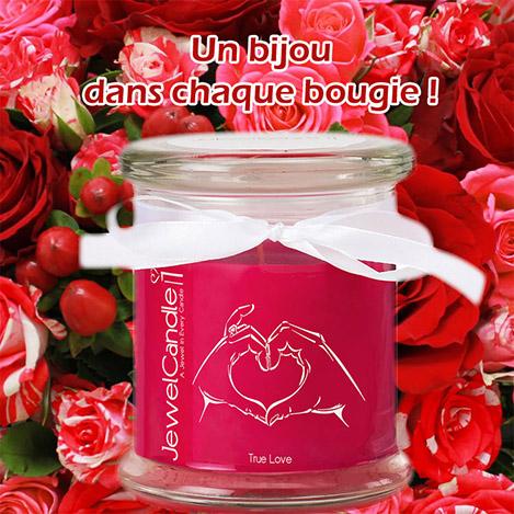 bouquet--bougie-et-son-bijou-964.jpg