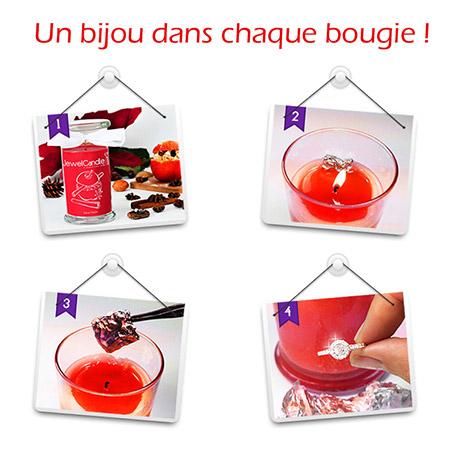 bouquet--bougie-et-son-bijou-978.jpg