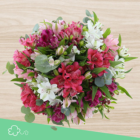 bouquet-d-alstroemerias-roses-4188.jpg