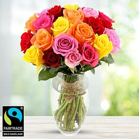 bouquet-de-25-roses-variees-5323.jpg