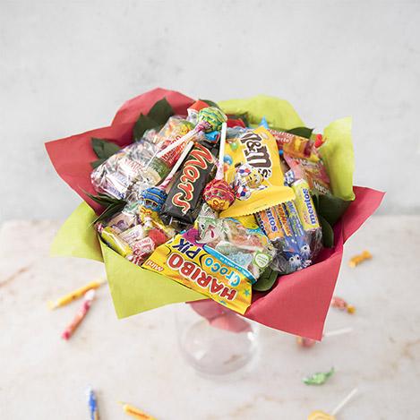 bouquet-de-bonbons-7079.jpg