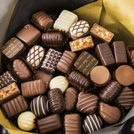 bouquet-de-chocolats-7075.jpg