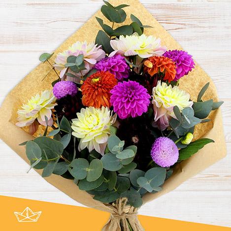 bouquet-de-dahlias-multicolores-5178.jpg