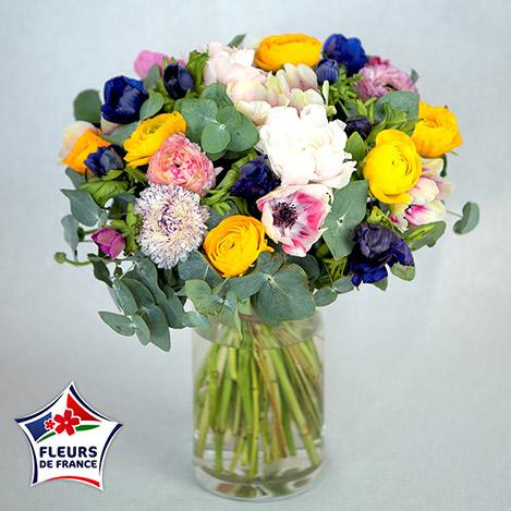 bouquet-de-fleurs-francaises-7315.jpg