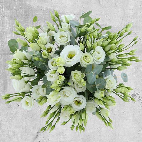 bouquet-de-lisianthus-blancs-2501.jpg