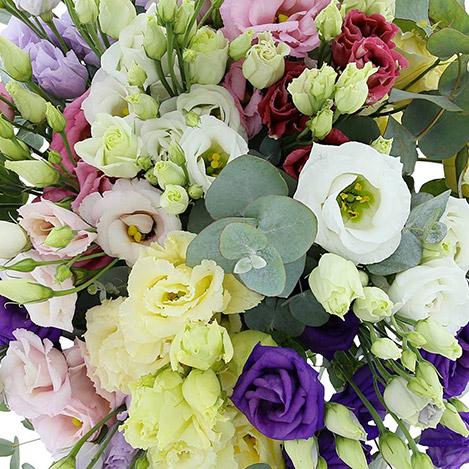 bouquet-de-lisianthus-pastel-et-son--2726.jpg