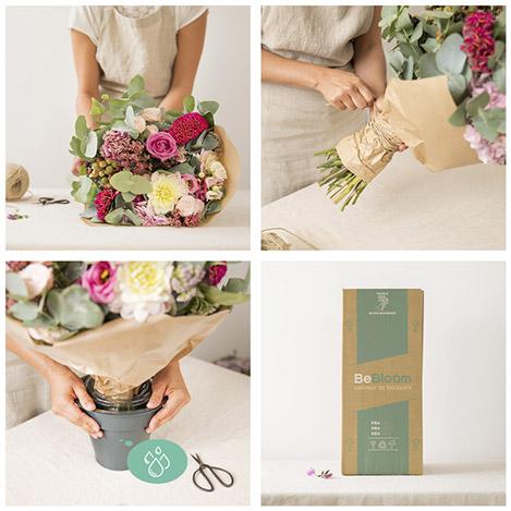 bouquet-de-lys-roses-7163.jpg
