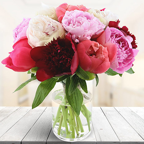bouquet-de-pivoines-6740.jpg