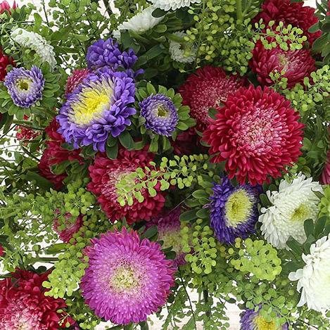 bouquet-de-reine-marguerites-multico-2539.jpg
