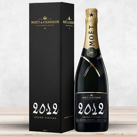 bouquet-de-roses-et-son-champagne-4320.jpg
