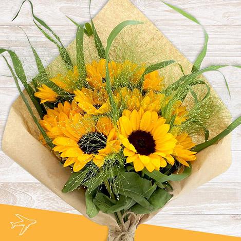 bouquet-de-tournesols-5130.jpg