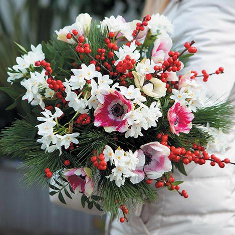 bouquet-du-marche-7402.jpg