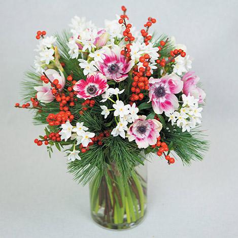 bouquet-du-marche-7403.jpg