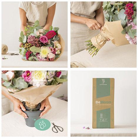 bouquet-du-marche-7404.jpg