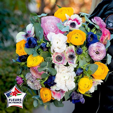 bouquet-fleurs-de-france-7303.jpg