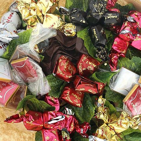 bouquet-maxim-s-de-paris-4011.jpg