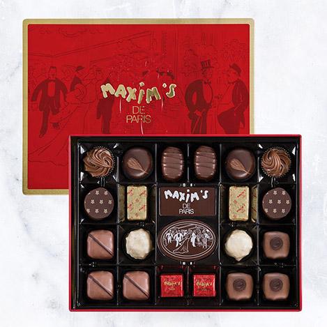 coffret-de-chocolats-maxim-s-2893.jpg