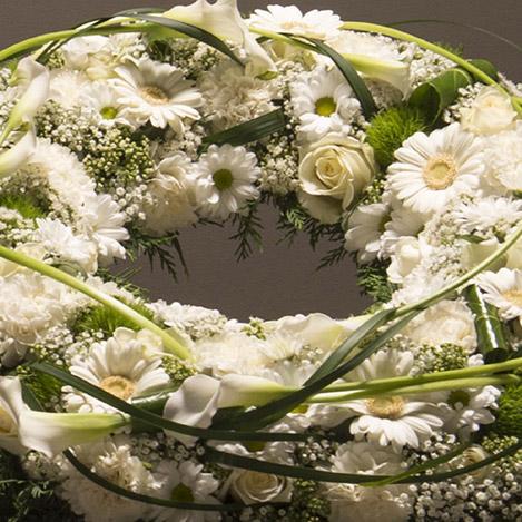 couronne-funeraire-blanche-5689.jpg