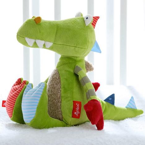 dragon-rigolo-2088.jpg