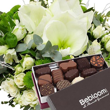 hiver-et-chocolats-2129.jpg