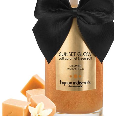 huile-de-massage-caramel-1188.jpg