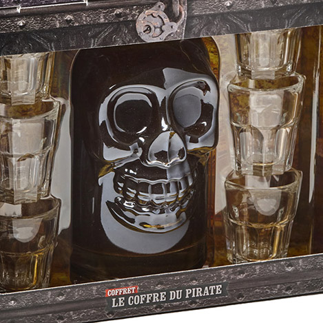 le-coffre-du-pirate-2066.jpg