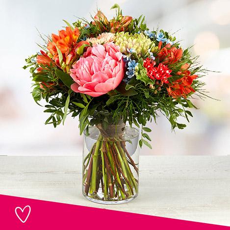 love-maman-et-son-vase-offert-4838.jpg