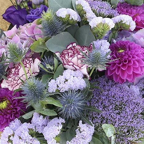 lovely-parme-et-son-vase-2768.jpg