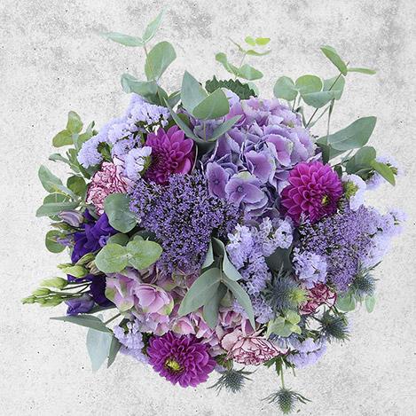 lovely-parme-et-son-vase-2769.jpg