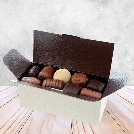 lovely-parme-xl-et-ses-chocolats-2916.jpg