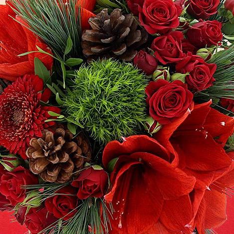 merry-christmas-xl-et-son-champagne-3655.jpg