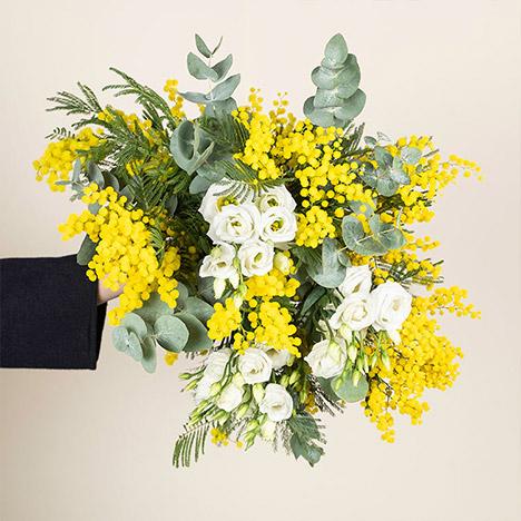 mon-bouquet-de-mimosa-7647.jpg