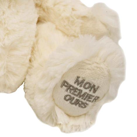 mon-premier-ours-1268.jpg