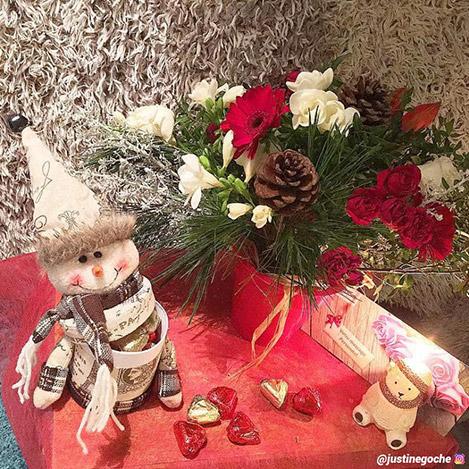 noel-et-ses-chocolats-2169.jpg