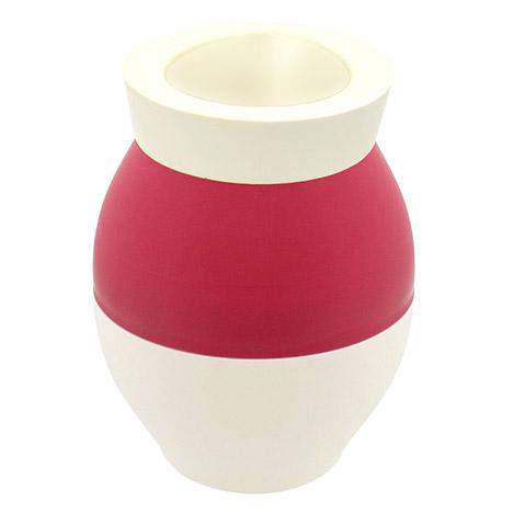 noel-et-son-vase-2114.jpg