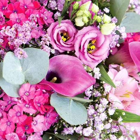 pink-polka-xl-et-son-vase-5549.jpg