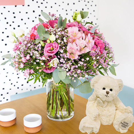 pink-polka-xxl-et-son-ourson-5598.jpg