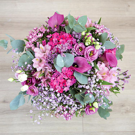 pink-polka-xxl-et-son-vase-5552.jpg