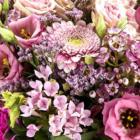 pink-vibes-et-son-lapin-de-paques-4383.jpg