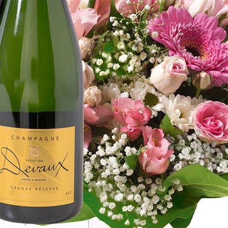 plaisir-et-son-champagne-1653.jpg