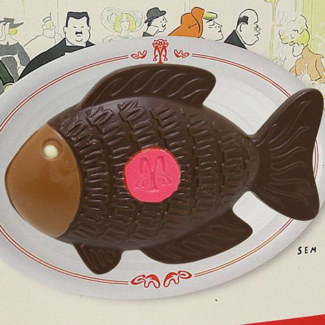 poisson-en-chocolat-1885.jpg