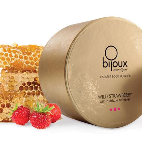 poudre-corporelle-fraise-1194.jpg