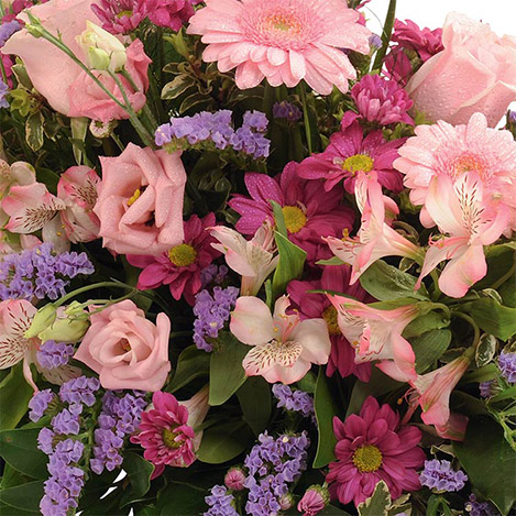 raquette-funeraire-rose-1612.jpg