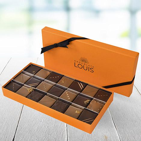 rose-poudre-et-ses-chocolats-6919.jpg