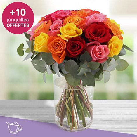 roses-variees-et-sa-tablette-chocola-4123.jpg