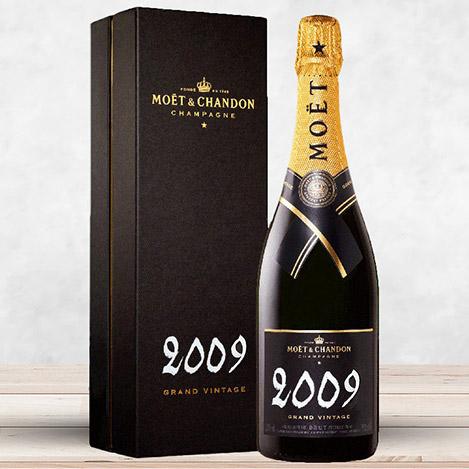 sunny-funky-xl-et-son-champagne-2667.jpg